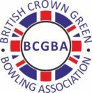 British Crown Green Bowling Association